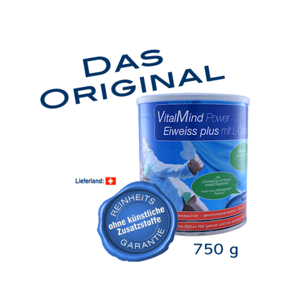 powereiweiss Plus Schweiz